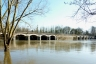 Pont du Louet
