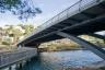 Cala-Galdana-Brücke