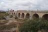 Pont Nou (riu Millars)