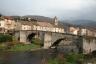Foirail-Brücke