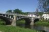 Long Bridge (Newtown)