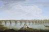 Molins-de-Rey-Brücke