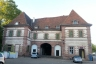 Straßburger Tor