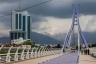 Abrischam-Brücke