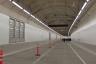 Alaskan Way Tunnel