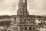 Sucharew-Turm