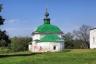 Église de Paraskeva Pyatnitsa