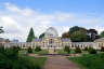 Great Conservatory at Syon Park