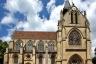 Église Notre-Dame de Taverny