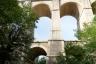 Combe-de-Fin Viaduct