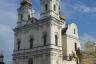 Vinnytsia Cathedral