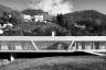Casa Minghetti-Rossi