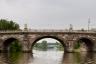 Magdeburg Toll Bridge