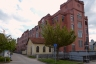 Ackermannfabrik