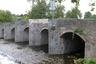 Crickhowell Bridge