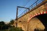 Arveyres Viaduct