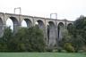 Besnault Viaduct