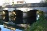 Pont Perronet