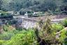 Barrage de El Burguillo