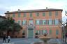 Rathaus von Fréjus