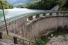 Barrage du Jotty