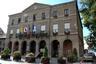 Rathaus von Thonon-les-Bains