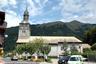 Église de la Visitation de Marie de Montriond