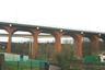 Byker Bridge