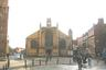 Kirche Saint Michael-le-Belfrey