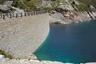 Artouste Dam