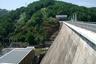 Castelnau-Lassouts Dam
