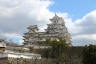 Burg von Himeji