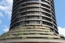 Banque des Réglements Internationaux