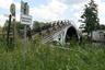Bodenstrombrücke