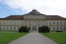 Schloss Hohenheim