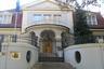 Ambassade de la Pologne