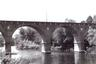 Agoûtbrücke Saint-Lieux-lès-Lavaur