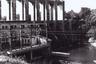 Barrage de Rivières