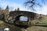 Friederickenbrücke