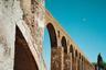 Serpa-Aquädukt