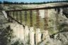 Aqueduc de Torreblascopedro I