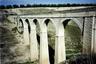 Aquädukt von Torreblascopedro II
