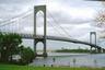 Bronx-Whitestone-Brücke