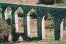 Aqueduc de Pontecchio
