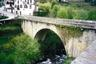 Brücke Carrapetelo