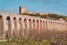 Usseira-Aquädukt