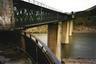 Duorobrücke Pocinho
