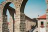 Aqueduto de Santa Clara