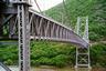 Bear-Mountain-Brücke