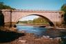 Tongland Bridge